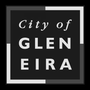 Glen Eira